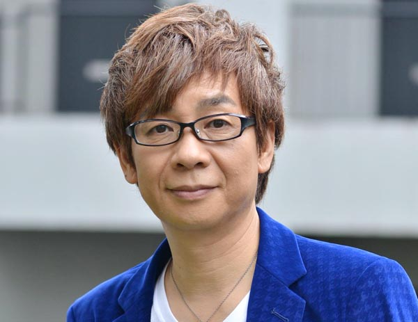 【声優】マルチに活躍してる 山寺宏一さん。マルチ過ぎて おなかいっぱいと言われちゃう…【役が多いからかな】