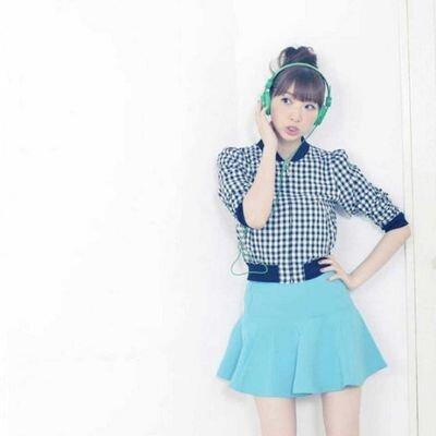 【声優】「ポケモン」のソニア役の井上麻里奈さん。他にどんなキャラやってたっけ?!【マリーナ】