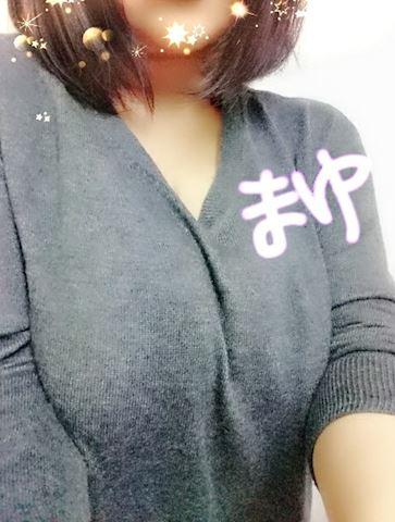 veVGZHFfyP_l