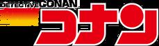 ロゴ (9)
