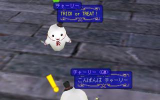GME_131021_2