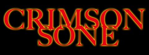 crimsonsone01