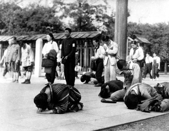 韓国人が信じてる歴史が斜め上すぎた件「日本の皆さんもう一度韓国と戦争して負けますか?」 など