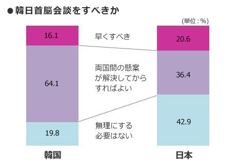 http://livedoor.blogimg.jp/moeruasia/imgs/9/d/9da8d790.jpg