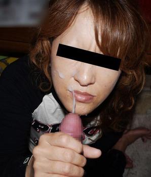 013Bukkake(ぶっかけ)