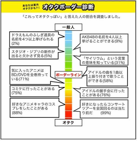http://livedoor.blogimg.jp/moerusokuhou/imgs/0/5/05c2b48b.jpg