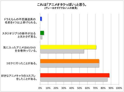http://livedoor.blogimg.jp/moerusokuhou/imgs/1/9/19e7f350.jpg