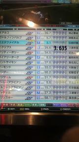 0029c89f.jpg