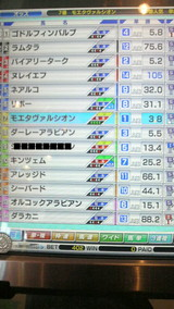 1cc8f5d4.jpg