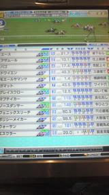 316c3a33.jpg
