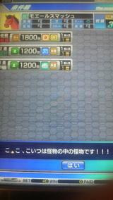 46bf69ef.jpg
