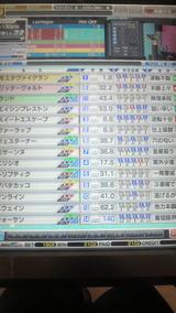 b1cdd47c.jpg