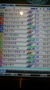 dbd75c57.jpg