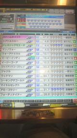 dcf22403.jpg
