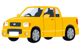 car_pickup_truck
