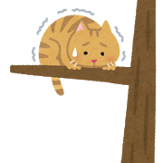 cat_tree_orirarenai