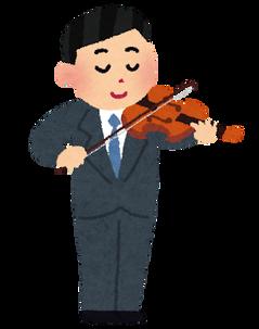 musician_violin_man