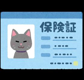 medical_pet_hokensyou_cat