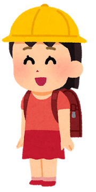 school_randoseru__cap