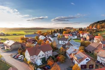 village-1784455_640