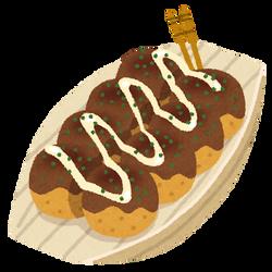 takoyaki_fune