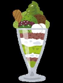 sweets_maccha_pafe_parfait