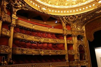 https://pixabay.com/ja/photos/パリのオペラ座-482463/