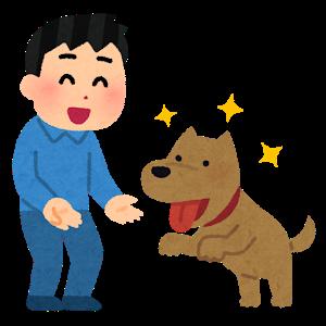 pet_natsukareru_dog_man