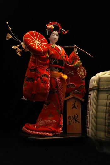 japanese-4403689_640