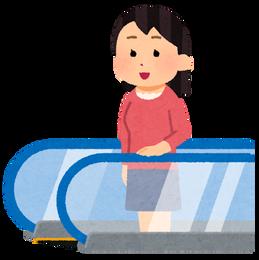 escalator_ugokuhodou