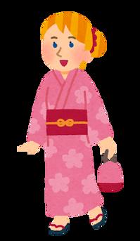 yukata_gaikokujin_woman