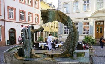 heidelberg-384725_640