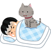 pet_cat_omoi_sleep_man