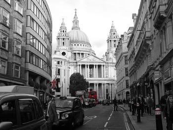 london-2820669_640 pixabay