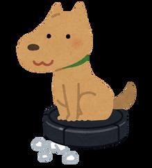 pet_robot_soujiki_dog