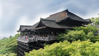 https://pixabay.com/ja/photos/日本-京都-清水寺-アジア-1432858/