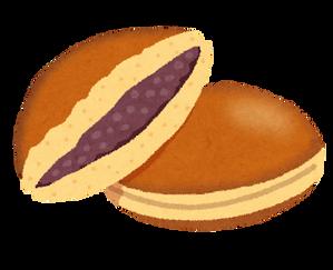 sweets_dorayaki-1