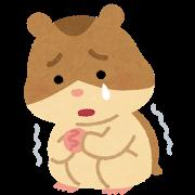 animal_character_hamster_kowai
