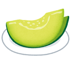 fruit_melon_cut