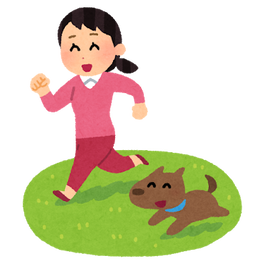 pet_dog_run