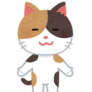 animal_stand_neko