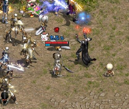 Lineage 2020-10-06 22-49-13-399