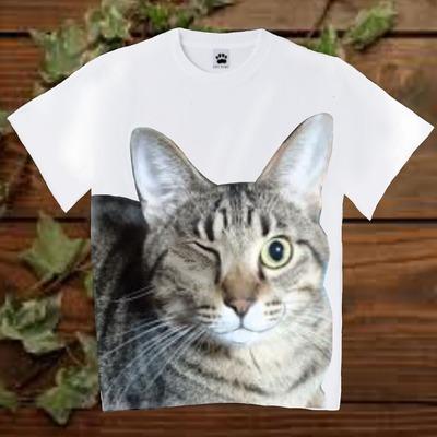 Tシャツ2020 B