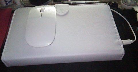 アンドロイド用マウスキーボ (2)