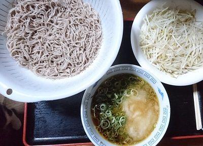ふじさきさんとガンダムカフェ (4)