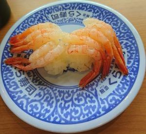 くら寿司 アマビエ祭 (3)