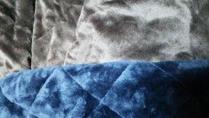 カインズ 吸湿発熱毛布 (1)