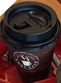 くらカフェ