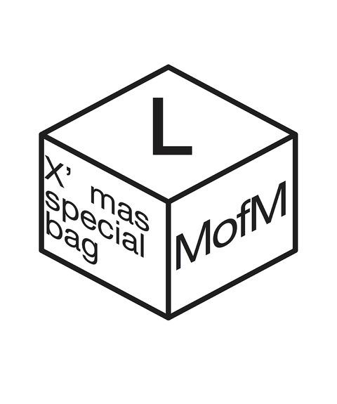 X'MAS_BAG_L