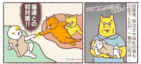 432_02